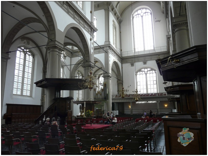 Amsterdam-amsterdam00006-jpg
