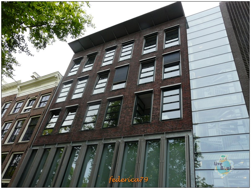 Amsterdam-amsterdam00009-jpg