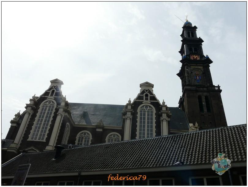 Amsterdam-amsterdam00010-jpg