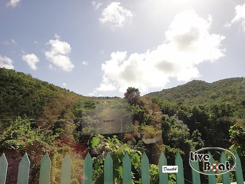 Antigua (Antille) 14/01/2011-dsc01774-jpg