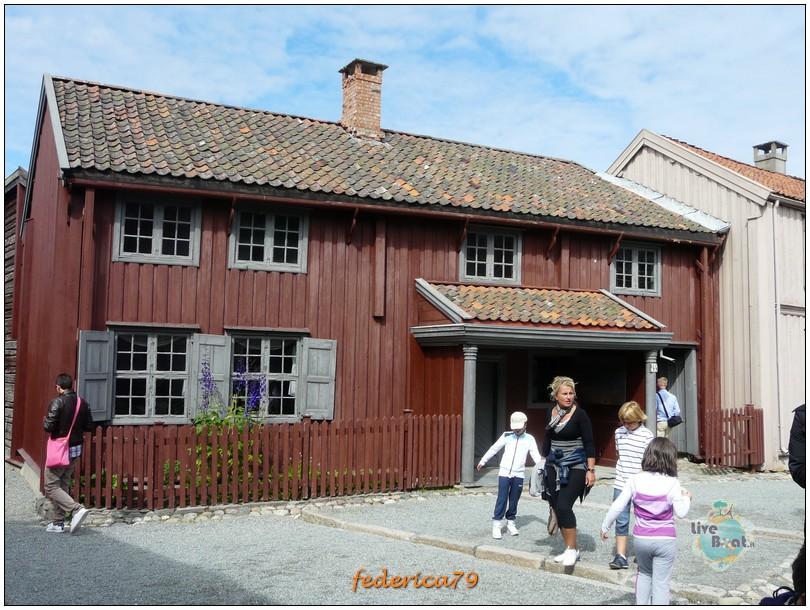 Trondheim-trondheimlt00009-jpg