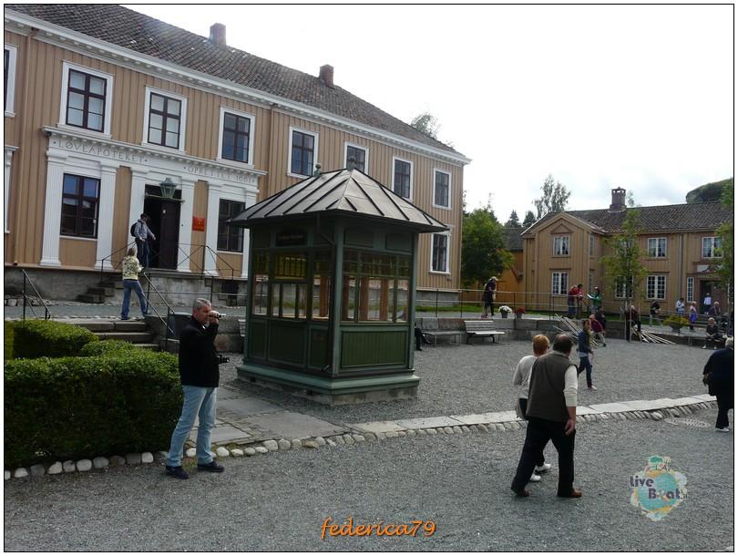 Trondheim-trondheimlt00016-jpg