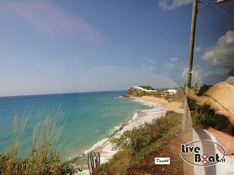 Antigua (Antille) 14/01/2011-dsc01777-jpg