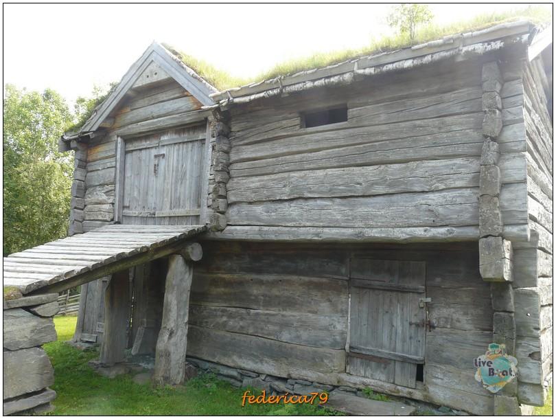 Trondheim-trondheimlt00023-jpg