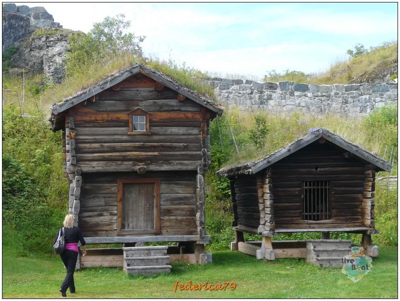 Trondheim-trondheimlt00024-jpg