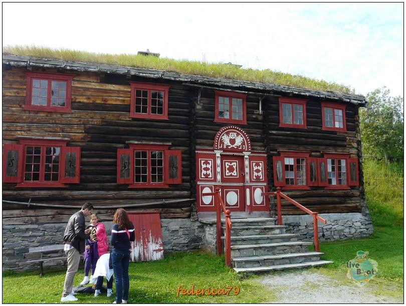 Trondheim-trondheimlt00026-jpg