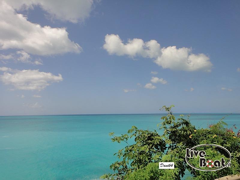 Antigua (Antille) 14/01/2011-dsc01778-jpg