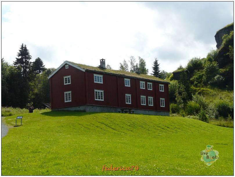 Trondheim-trondheimlt00028-jpg