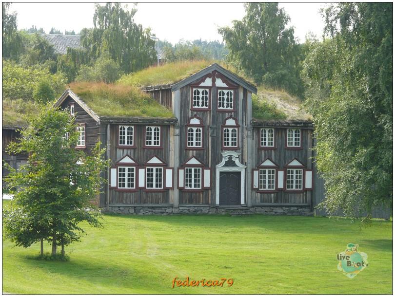 Trondheim-trondheimlt00029-jpg