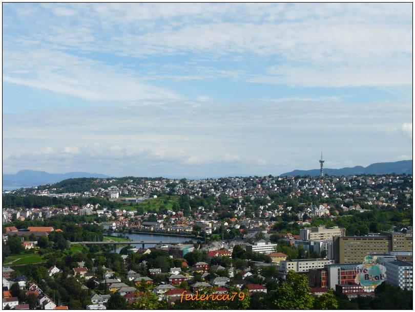 Trondheim-trondheimlt00030-jpg