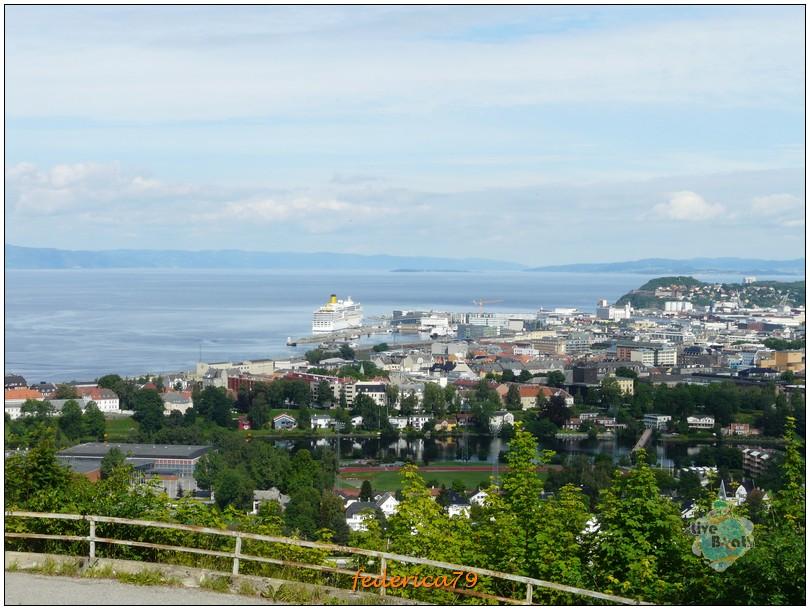 Trondheim-trondheimlt00032-jpg