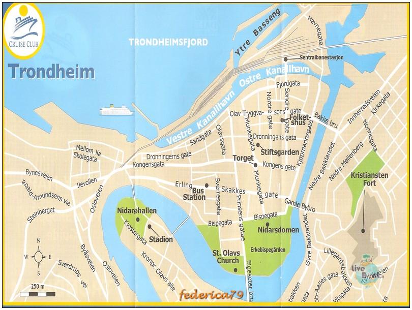 Trondheim-trondheimlt00035-jpg
