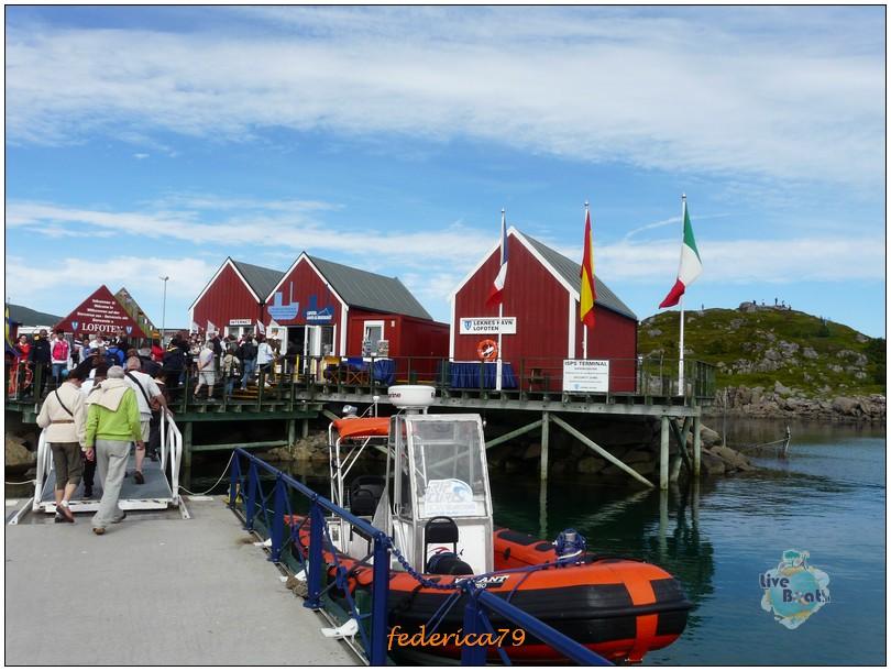 Gravdal - Isole Lofoten-lofotenlt00001-jpg