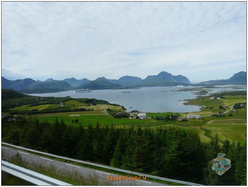 Gravdal - Isole Lofoten-lofotenlt00002-jpg