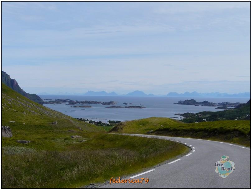 Gravdal - Isole Lofoten-lofotenlt00003-jpg