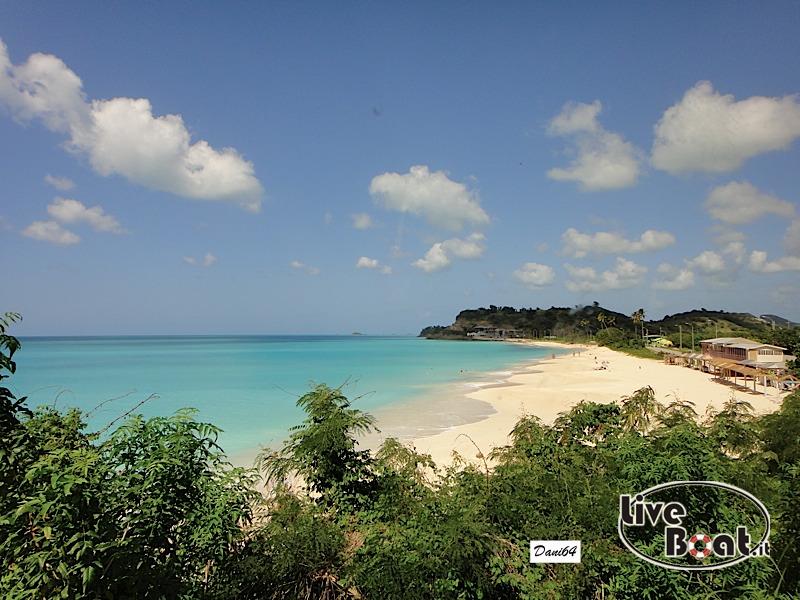 Antigua (Antille) 14/01/2011-dsc01781-jpg