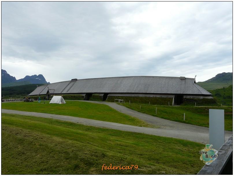 Gravdal - Isole Lofoten-lofotenlt00022-jpg