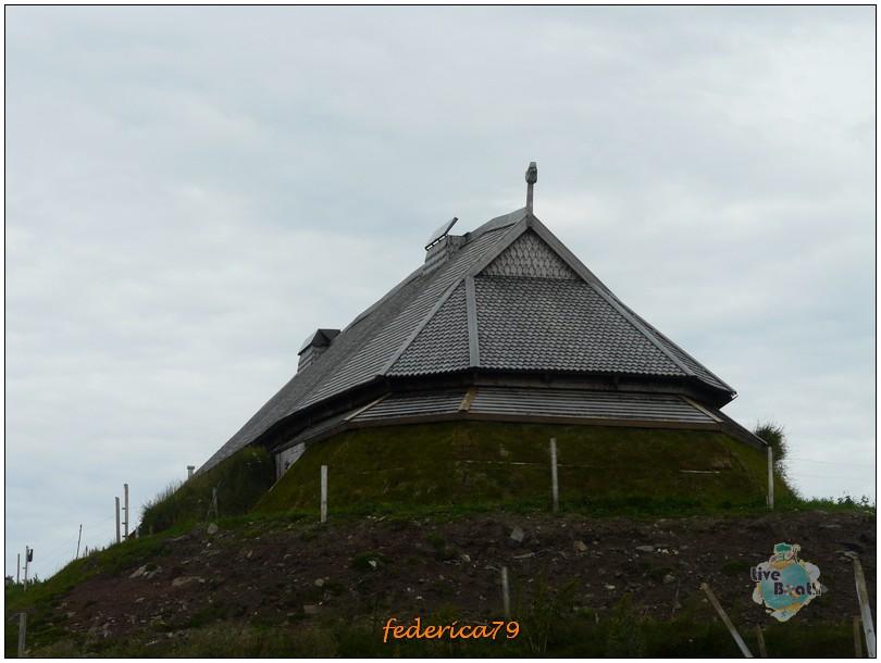 Gravdal - Isole Lofoten-lofotenlt00025-jpg