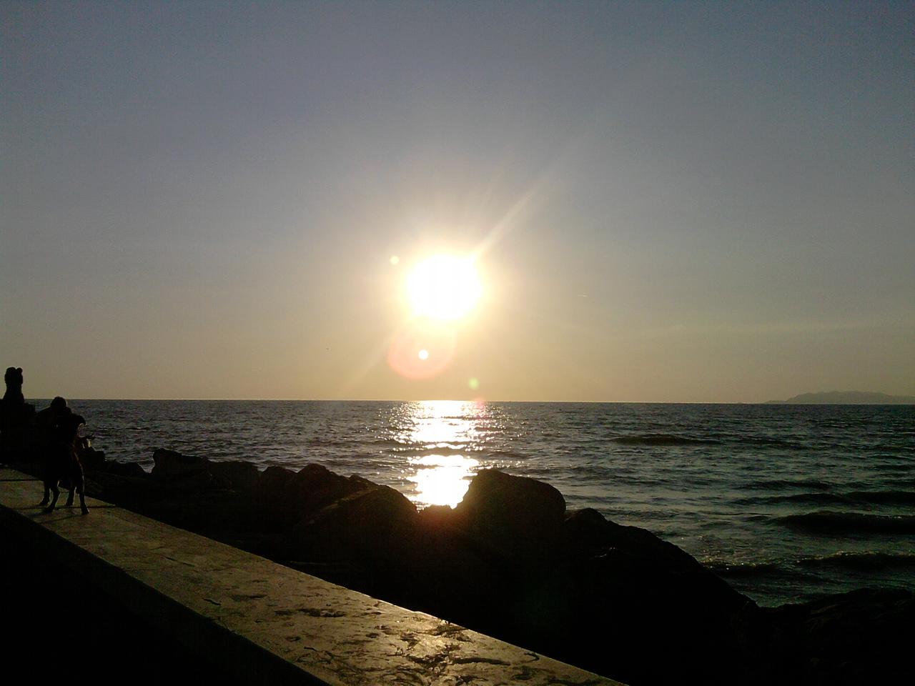 Le notti d'estate 2013. Trascorretene una parte con noi!-p150813_19-41-jpg