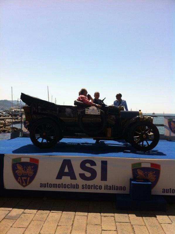 2014/06/07 La Spezia MSC Lirica-uploadfromtaptalk1402133855426-jpg