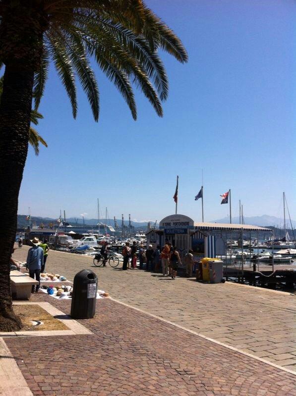 2014/06/07 La Spezia MSC Lirica-uploadfromtaptalk1402136733364-jpg
