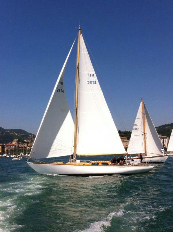 2014/06/07 La Spezia MSC Lirica-uploadfromtaptalk1402136768588-jpg