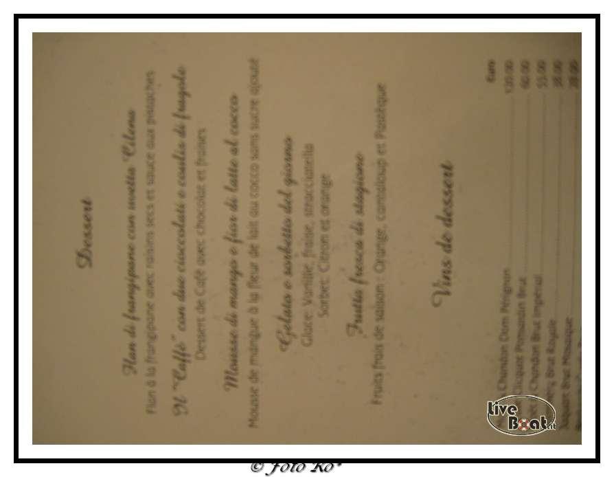 Fujairah 27/02/10-img_8017-jpg