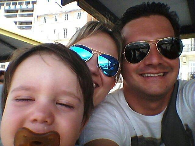 2014/06/08 Marsiglia MSC Lirica-uploadfromtaptalk1402222359253-jpg