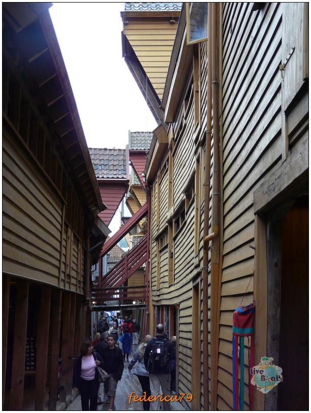 Cosa visitare a Bergen -Norvegia--bergen00002-2-jpg