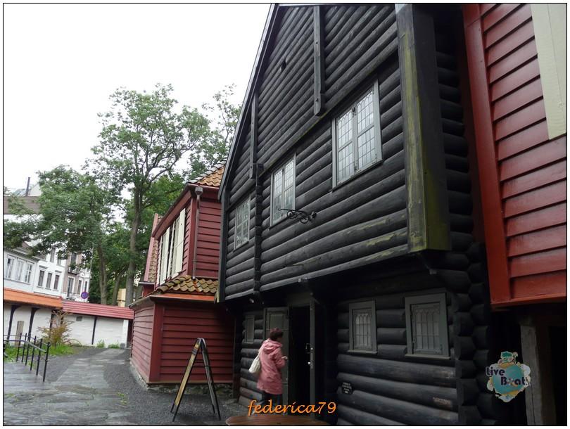 Cosa visitare a Bergen -Norvegia--bergen00002-jpg