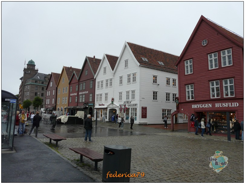 Cosa visitare a Bergen -Norvegia--bergen00003-jpg