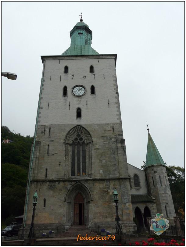 Cosa visitare a Bergen -Norvegia--bergen00004-2-jpg