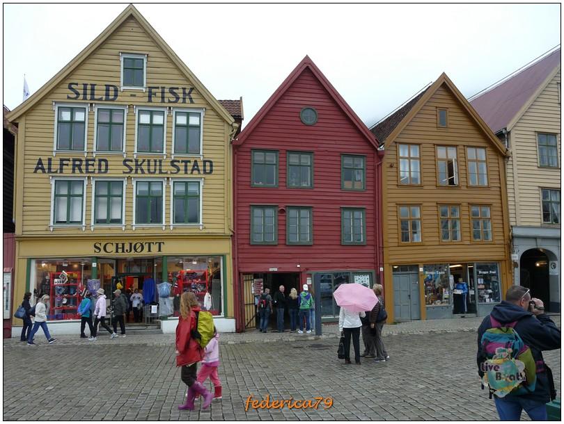 Cosa visitare a Bergen -Norvegia--bergen00004-jpg