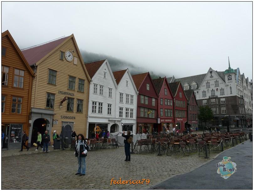 Cosa visitare a Bergen -Norvegia--bergen00005-jpg