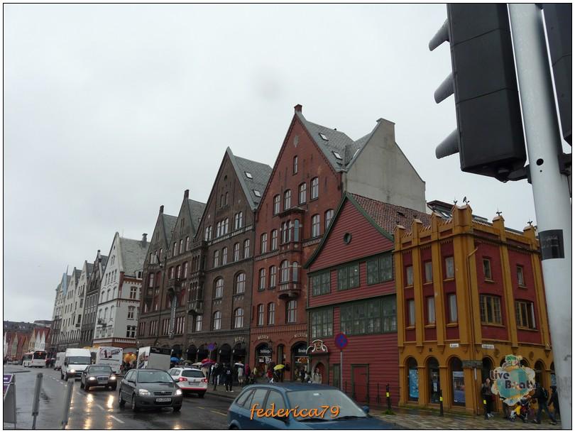 Cosa visitare a Bergen -Norvegia--bergen00016-jpg