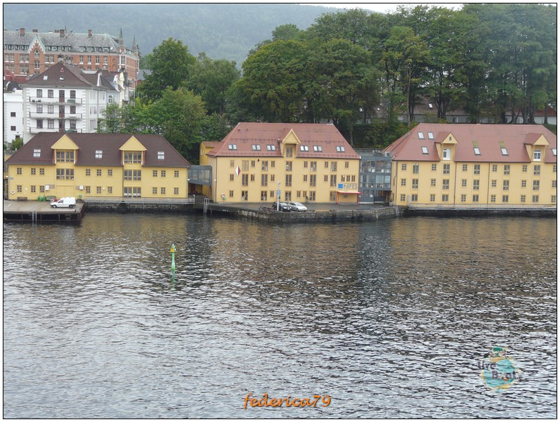 Cosa visitare a Bergen -Norvegia--bergen00017-jpg