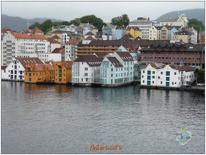 Cosa visitare a Bergen -Norvegia--bergen00018-jpg