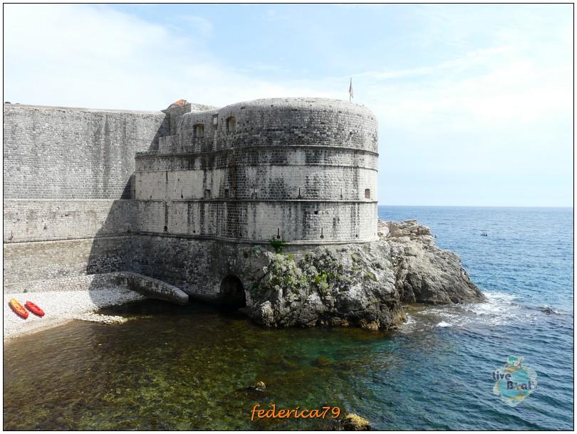 Cosa visitare a Dubrovnik (Ragusa) -Croazia--dubrovnik00001-jpg
