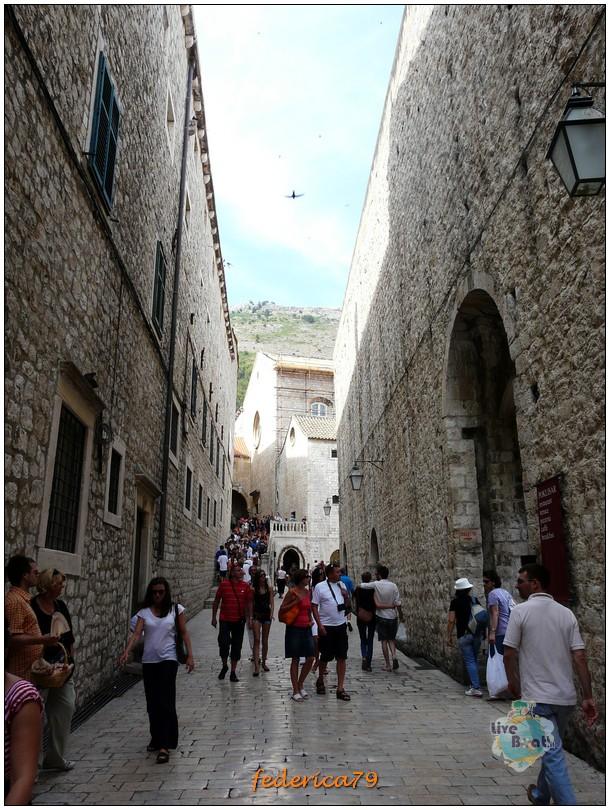 Cosa visitare a Dubrovnik (Ragusa) -Croazia--dubrovnik00002-2-jpg