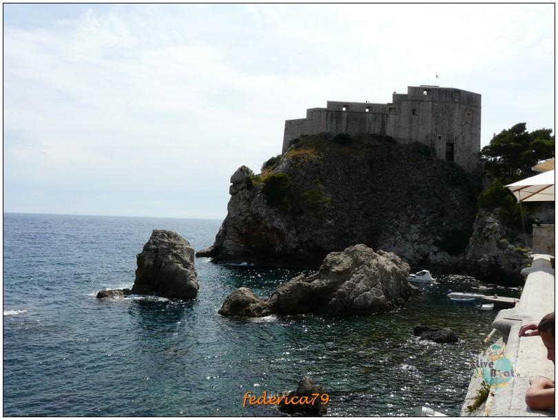 Cosa visitare a Dubrovnik (Ragusa) -Croazia--dubrovnik00002-jpg