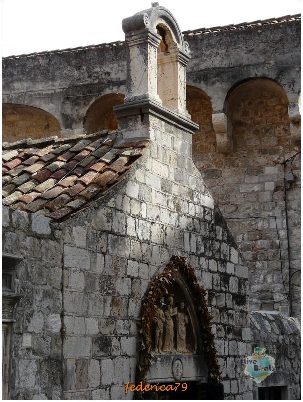 Cosa visitare a Dubrovnik (Ragusa) -Croazia--dubrovnik00003-2-jpg