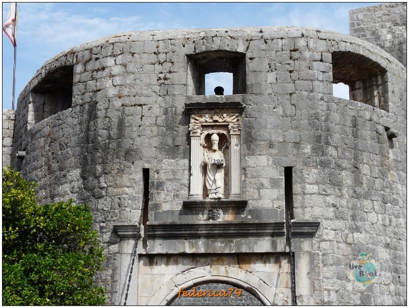 Cosa visitare a Dubrovnik (Ragusa) -Croazia--dubrovnik00003-jpg