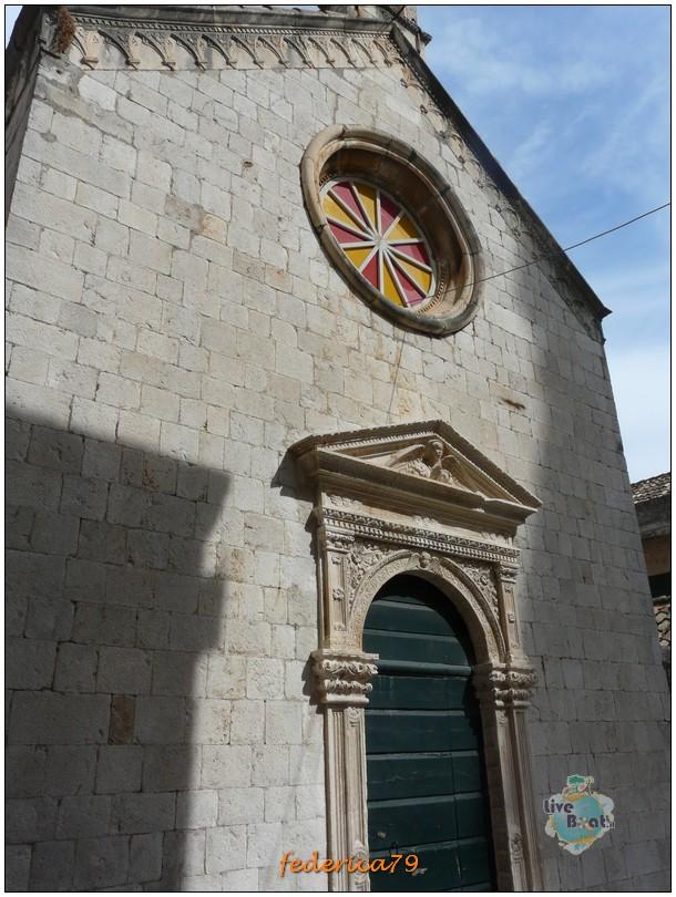 Cosa visitare a Dubrovnik (Ragusa) -Croazia--dubrovnik00004-2-jpg