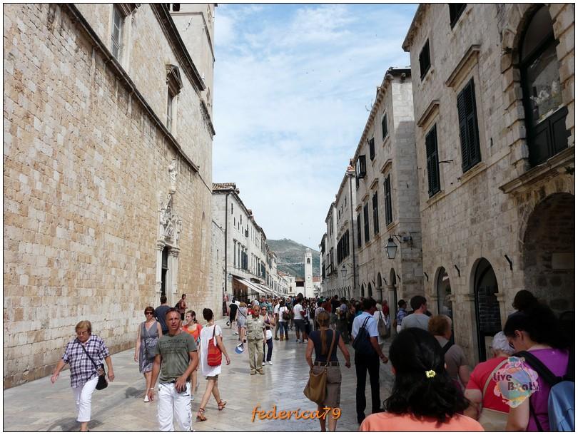 Cosa visitare a Dubrovnik (Ragusa) -Croazia--dubrovnik00004-jpg