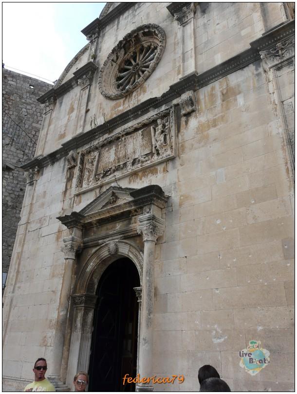 Cosa visitare a Dubrovnik (Ragusa) -Croazia--dubrovnik00005-2-jpg