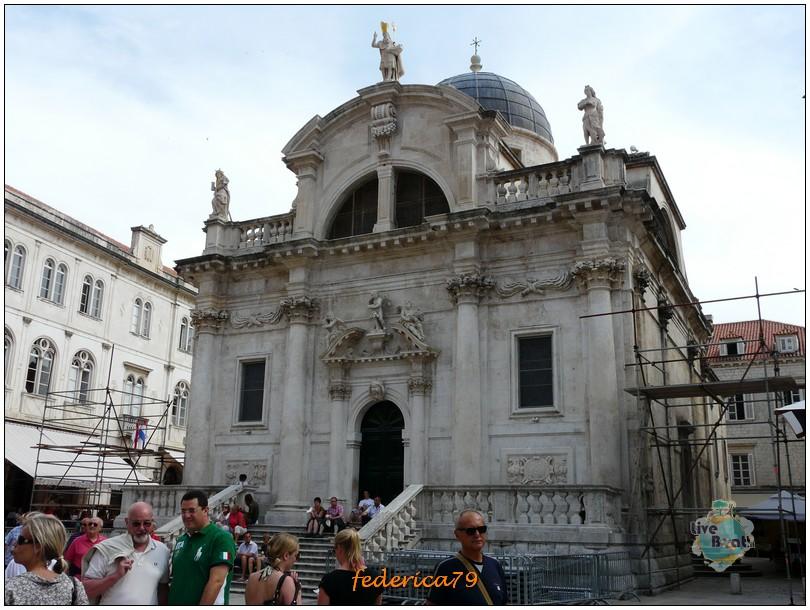 Cosa visitare a Dubrovnik (Ragusa) -Croazia--dubrovnik00005-jpg
