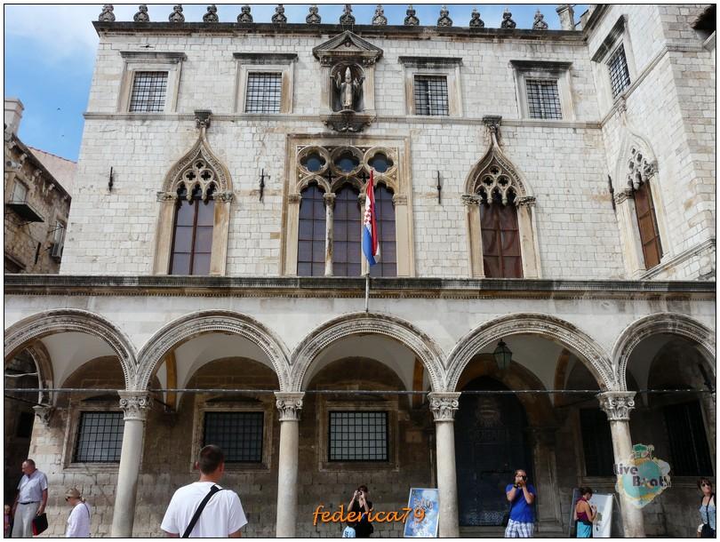 Cosa visitare a Dubrovnik (Ragusa) -Croazia--dubrovnik00006-jpg