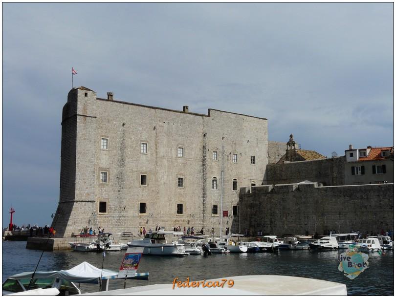 Cosa visitare a Dubrovnik (Ragusa) -Croazia--dubrovnik00007-jpg