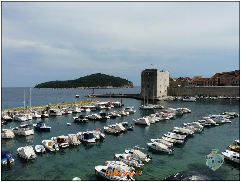 Cosa visitare a Dubrovnik (Ragusa) -Croazia--dubrovnik00008-jpg