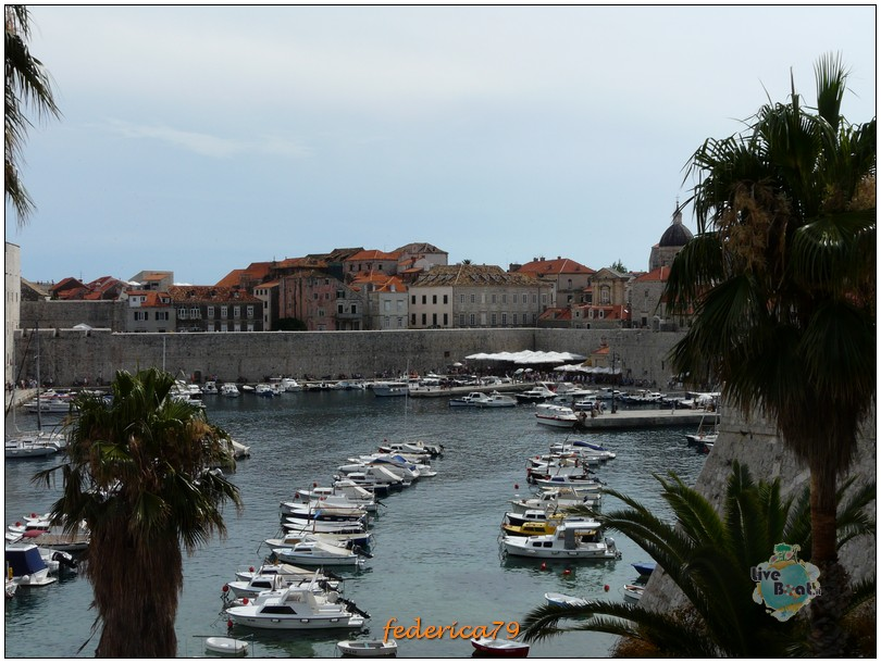 Cosa visitare a Dubrovnik (Ragusa) -Croazia--dubrovnik00009-jpg